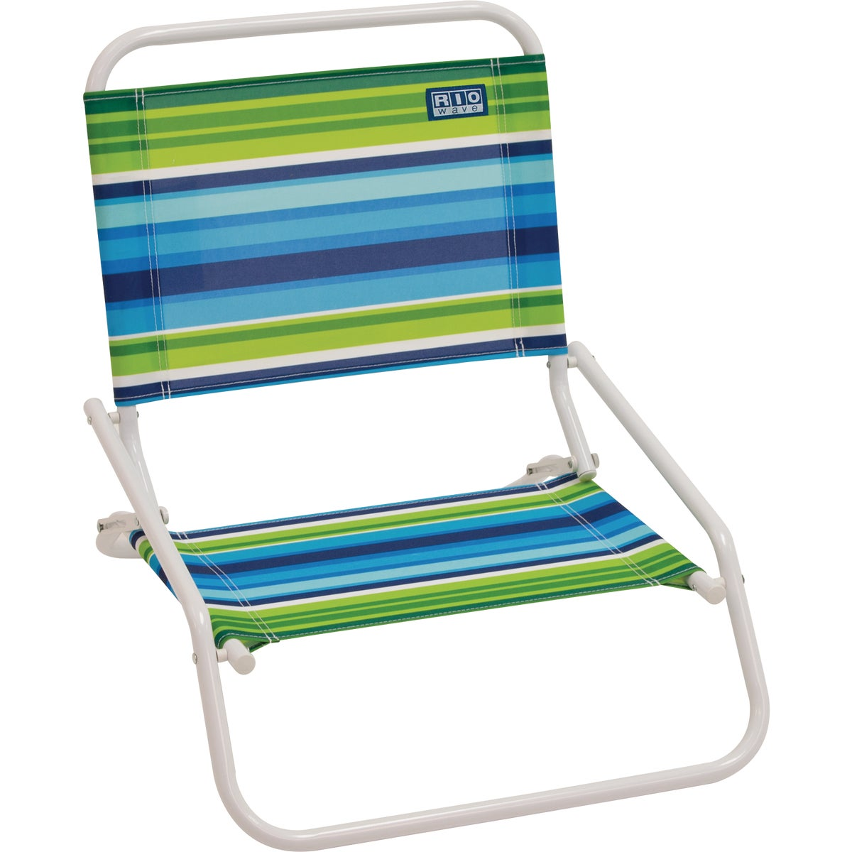 ALOHA BEACH CHAIR - SC580-1305 by Rio Brands  Ningbo1