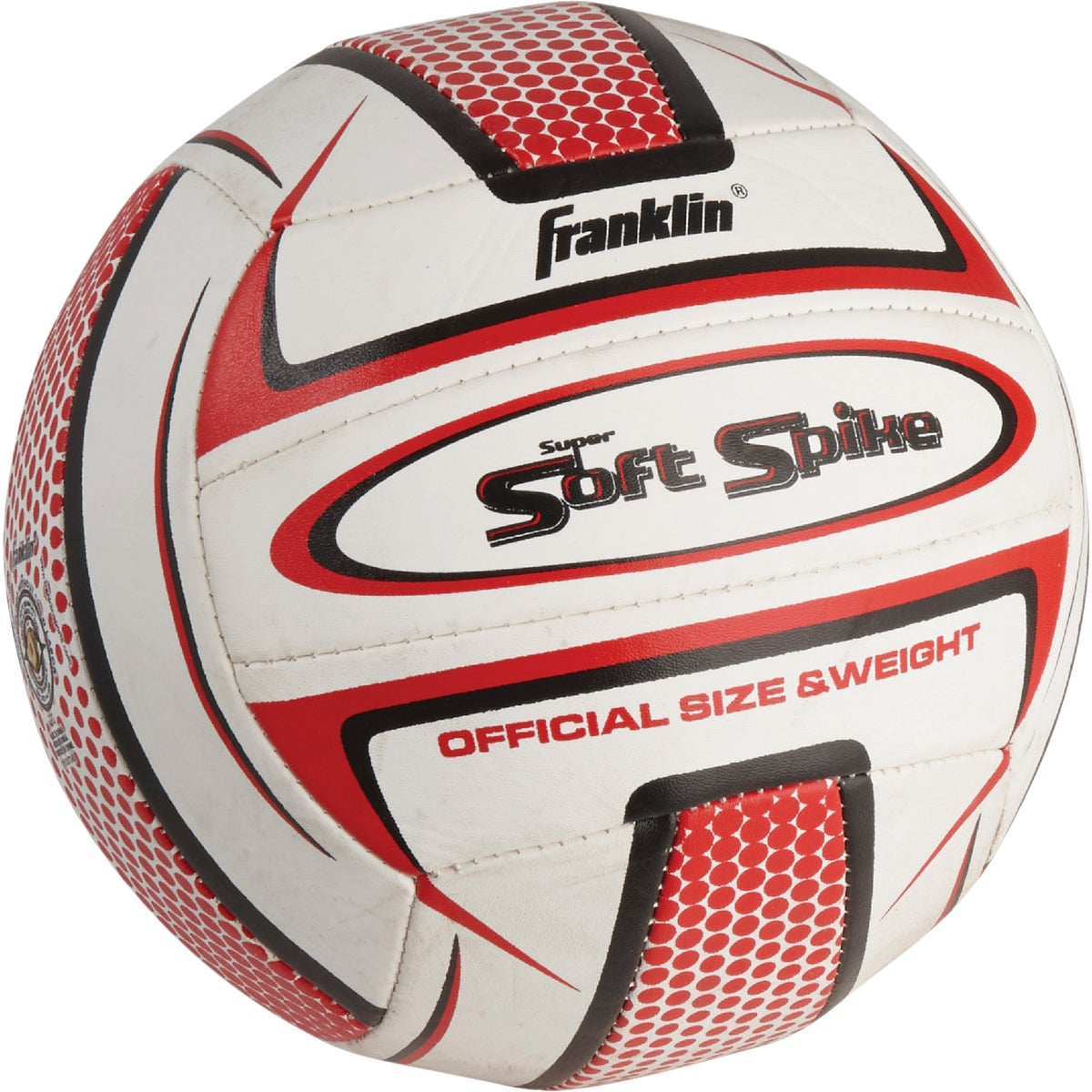 BEACH VOLLEYBALL - 5487 by Franklin Sports