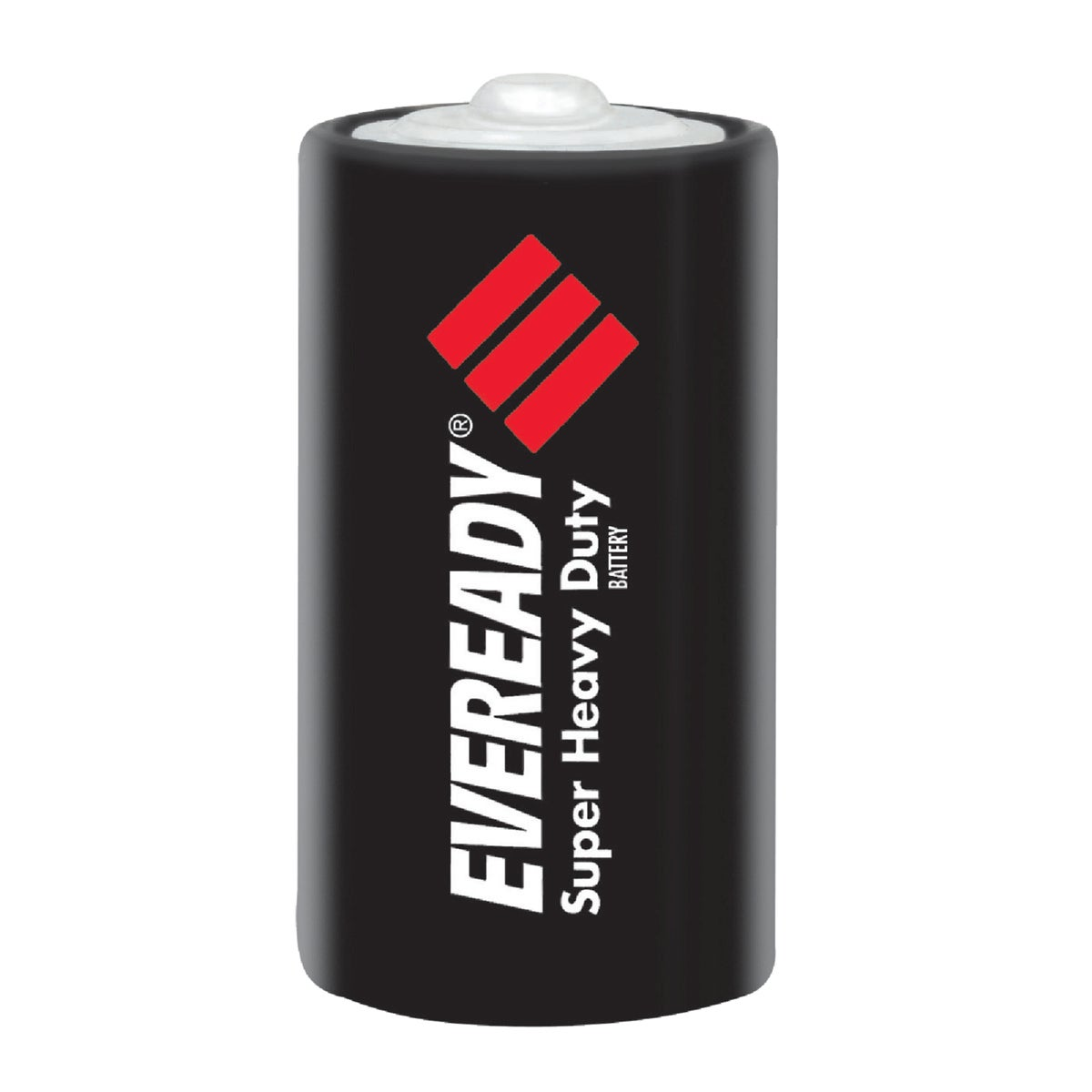 2CD D H/DUTY BATTERY - 1250SW-2 by Energizer