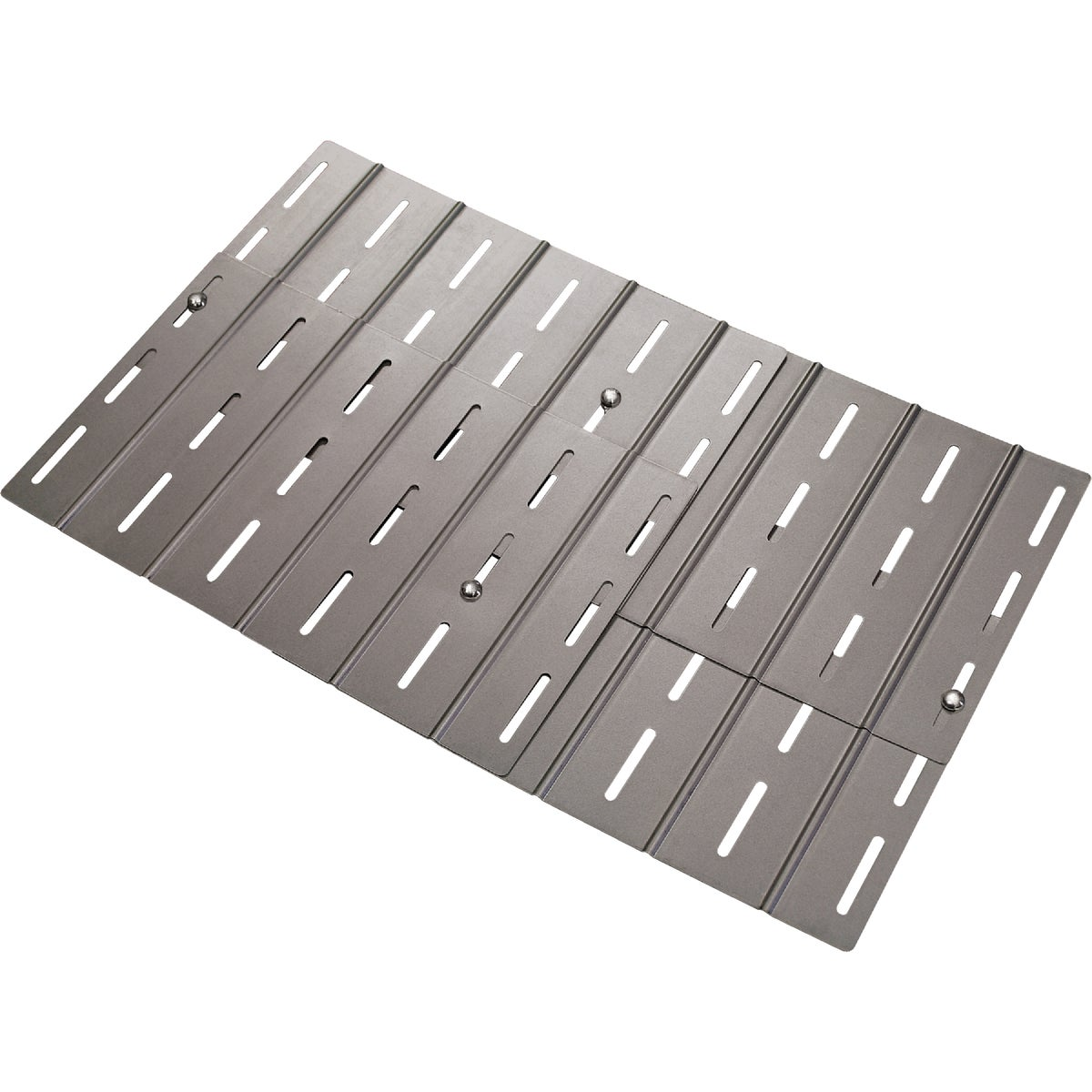 PORCELAIN HEAT PLATE - 92350 by Onward Multi Corp Hk