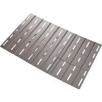 Onward Multi Corp PORCELAIN HEAT PLATE 92350