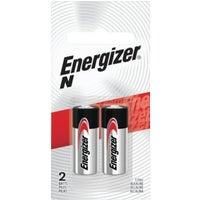 Energizer 2CD 1.5V ALKALIN BATTERY E90BP-2