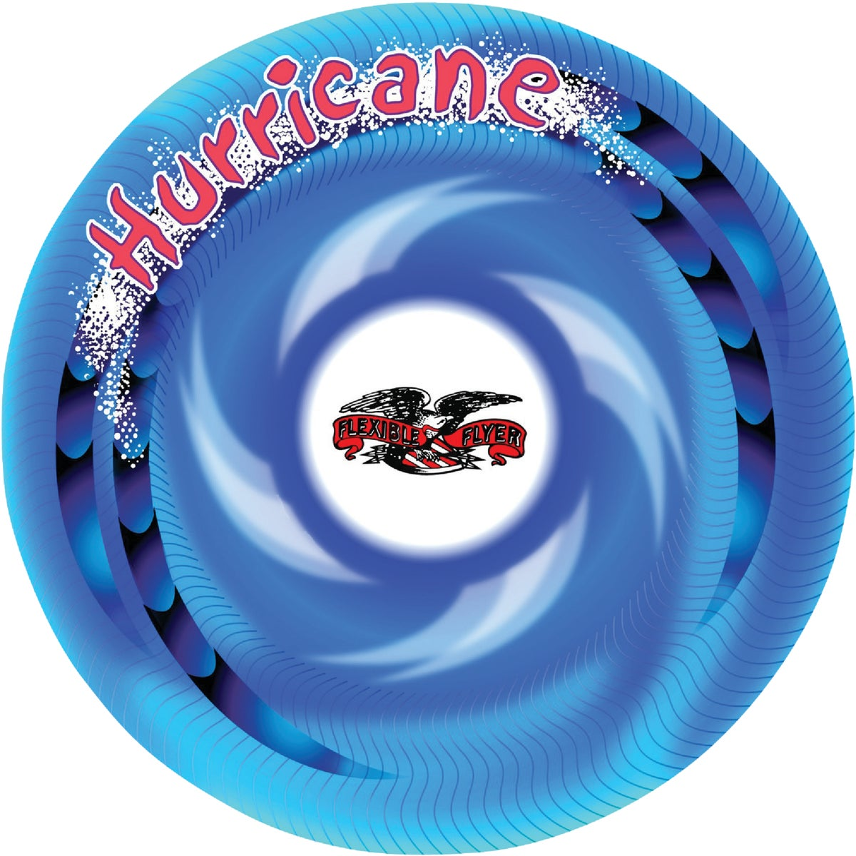 "56"" HURRICANE TUBE - I-56 by Paricon Inc"