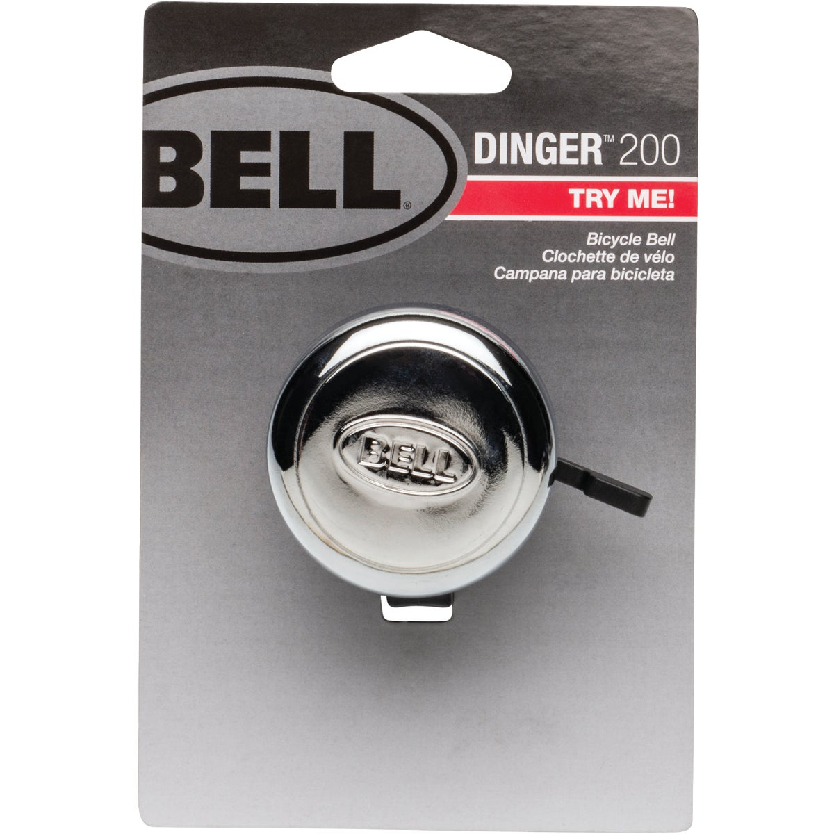 Bell Sports BICYCLE BELL 1002280