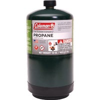 Worthington 16.4OZ PROPANE 304896