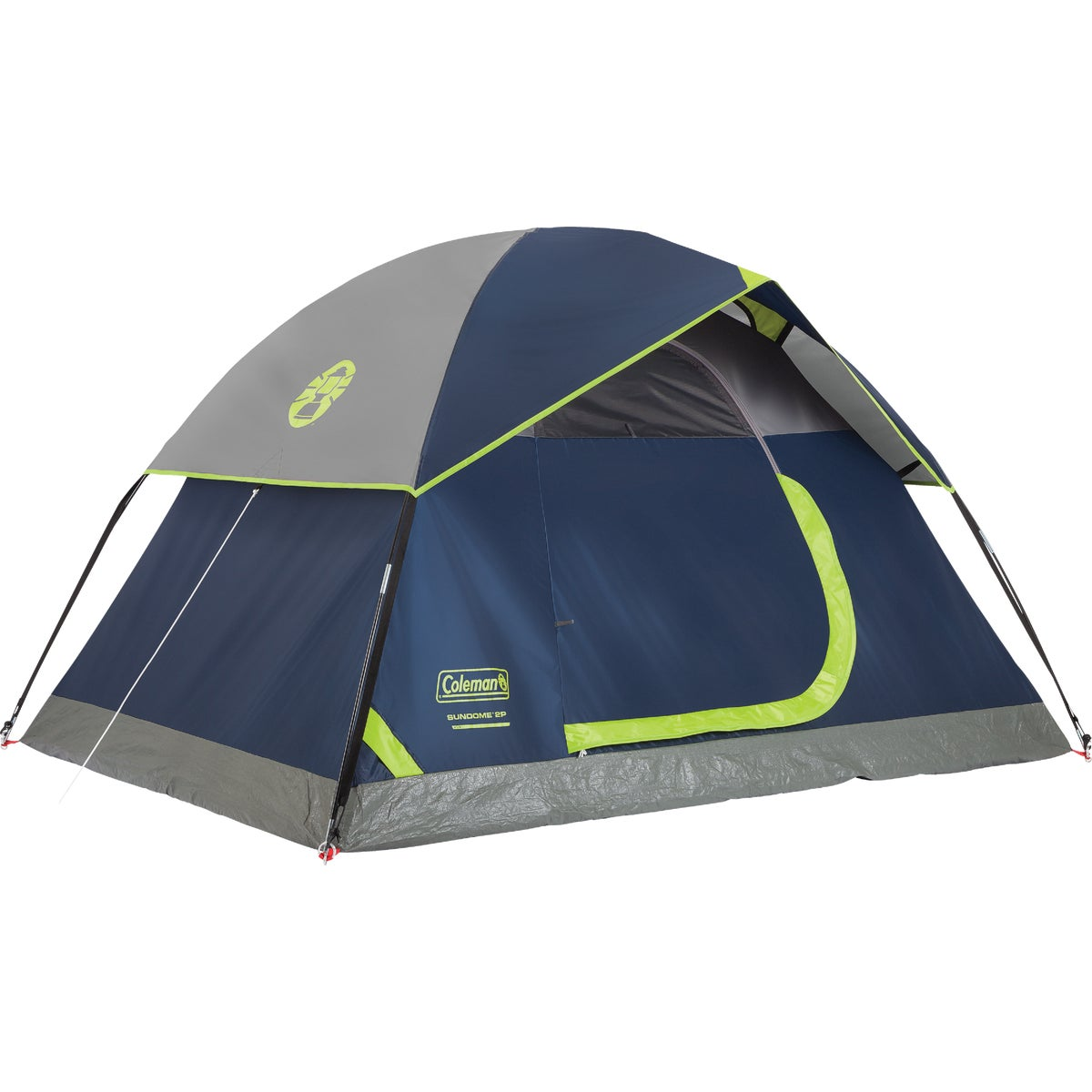6X5 DOME TENT