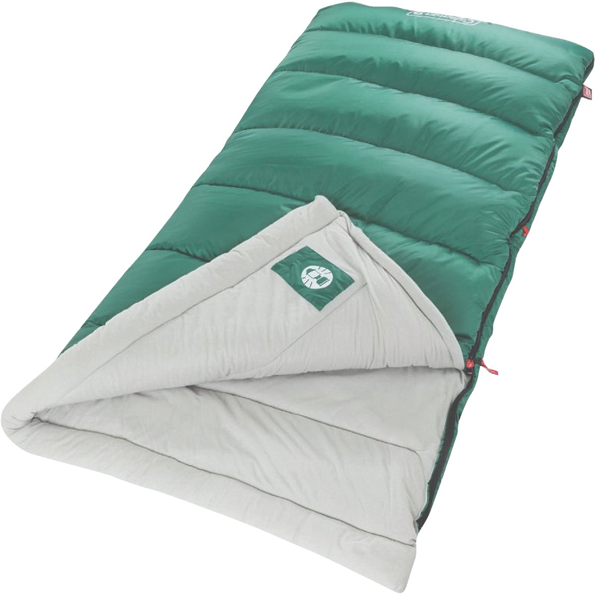 3LB SLEEPING BAG - 49665 by Academy Broadway Cor