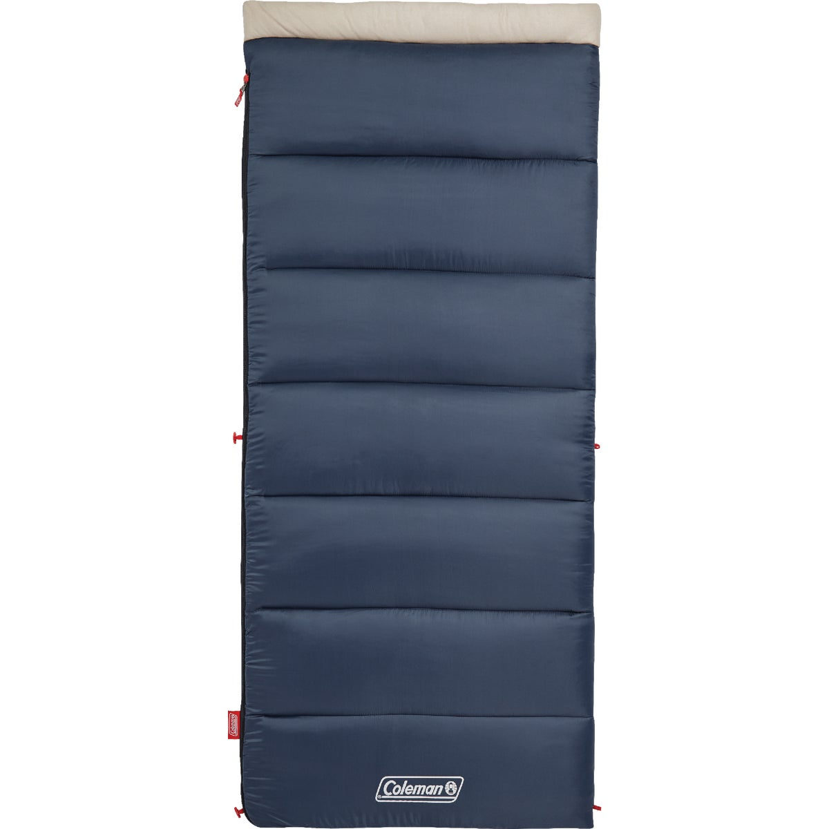 4LB SLEEPING BAG