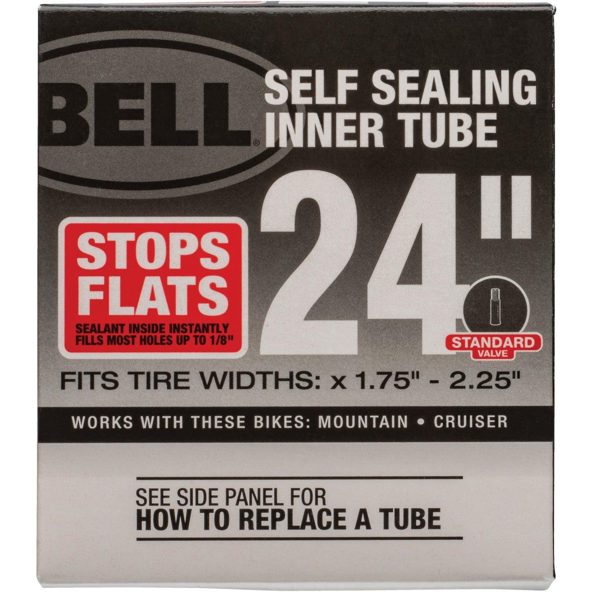 """24"""" SELFSEAL INNER TUBE"""
