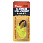 Slingshot Replacement Assembly Bands