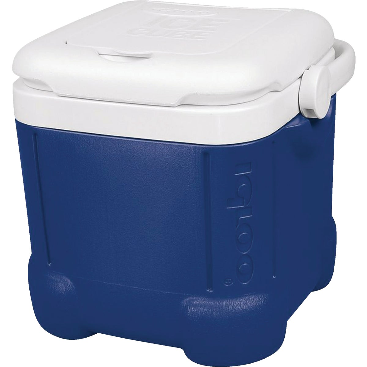 12QT ICECUBE COOLER - 43058 by Igloo Corp