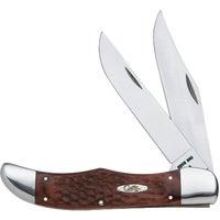 W. R. Case & Son FOLDING HUNTER KNIFE 189