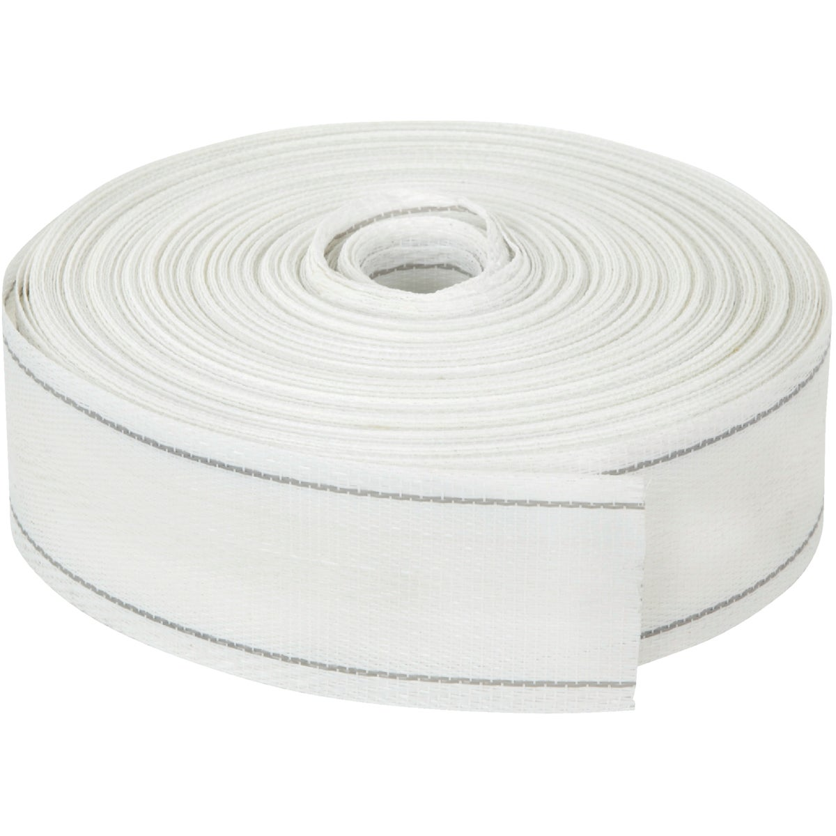 39' WHITE WEBBING - PW39W by Thermwell Prods Co