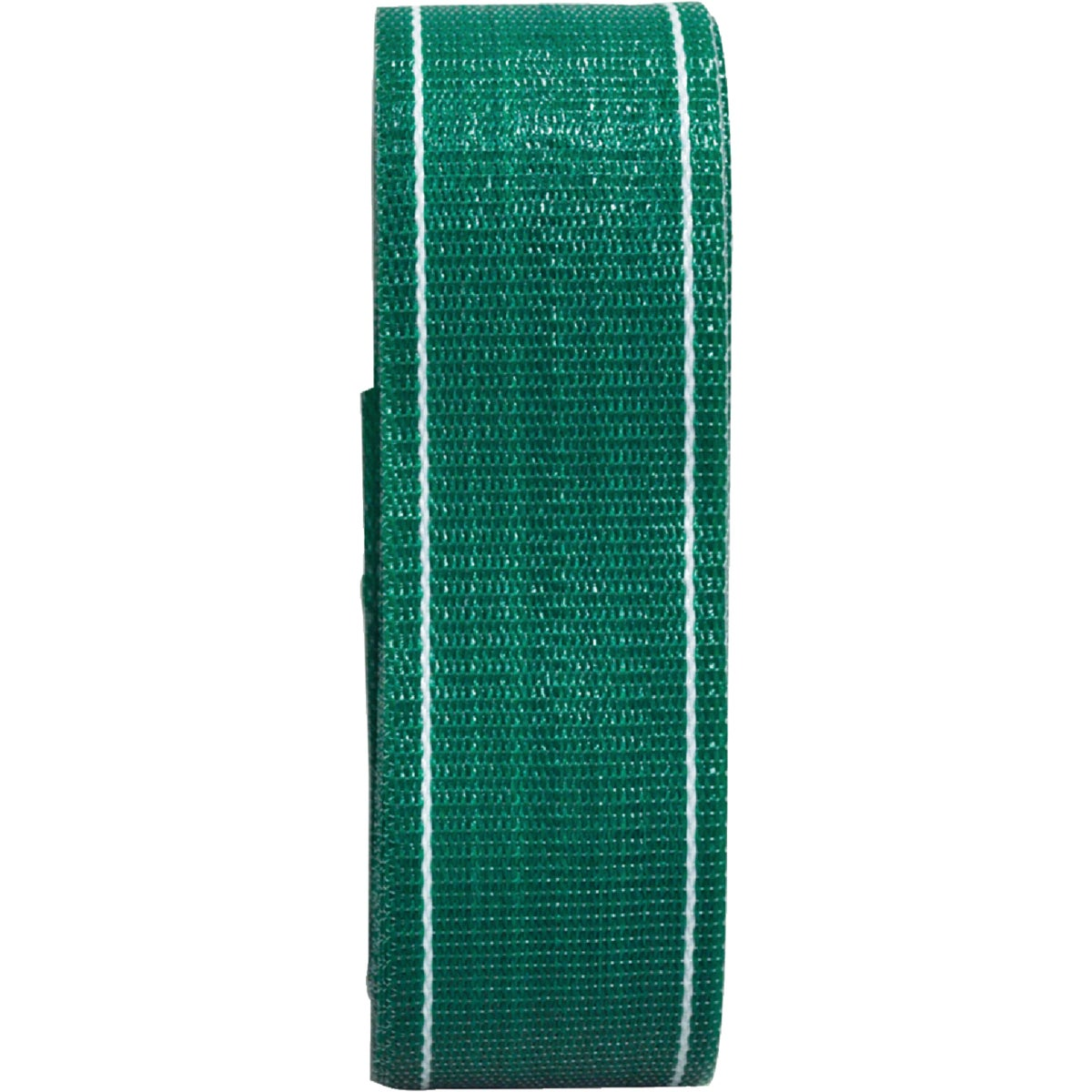 39' GREEN WEBBING - PW39G by Thermwell Prods Co