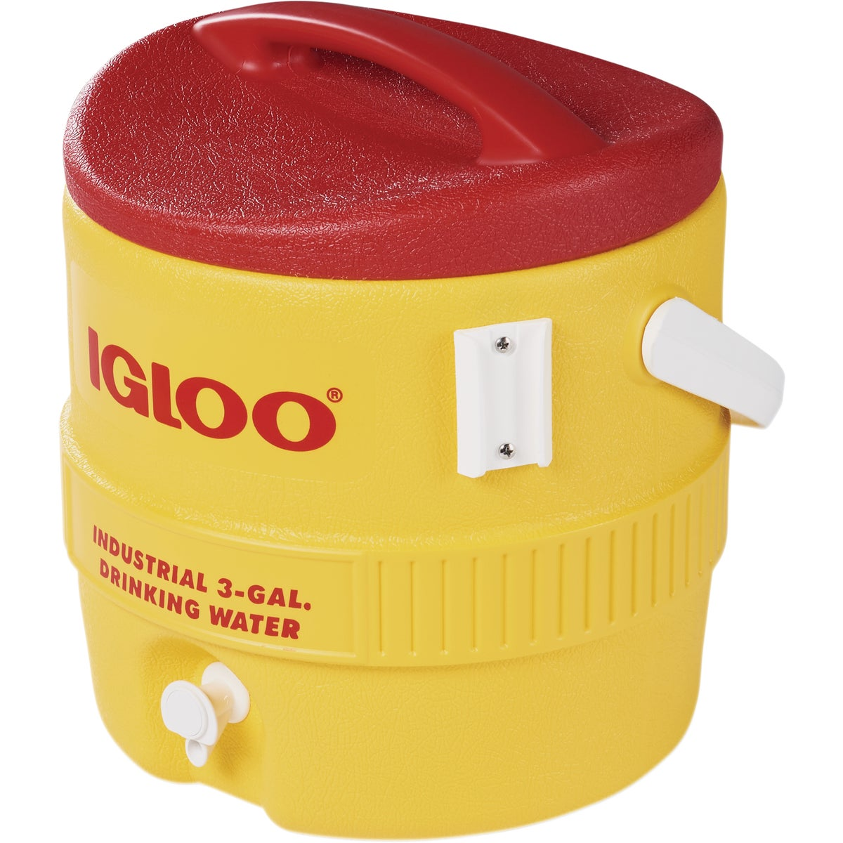 3GAL BEVERAGE COOLER - 431 by Igloo Corp
