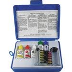 4-Way Test Kit