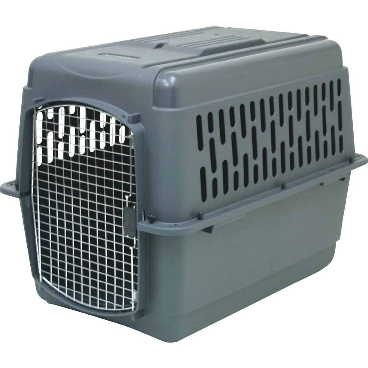 XLG PET PORTER KENNEL