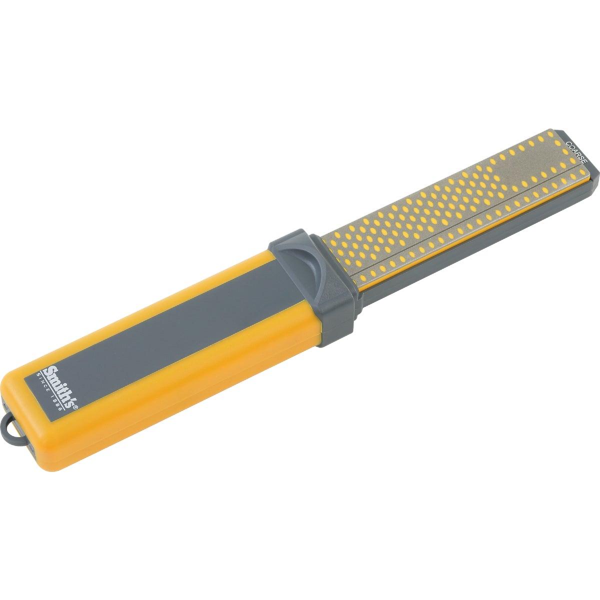 Smith Abrasives, Inc. COMBO SHARPENER DCS4