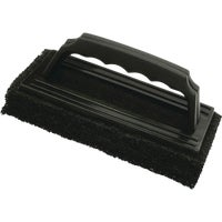Do it Best Imprt Grll Prts DO IT GRILL SCRUBBER GB226