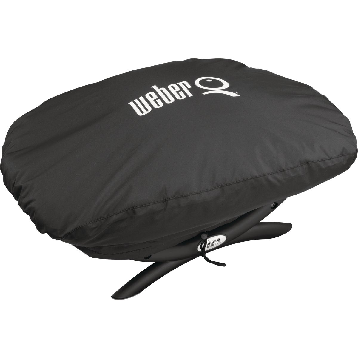 WEBER BABY Q GRILL COVER