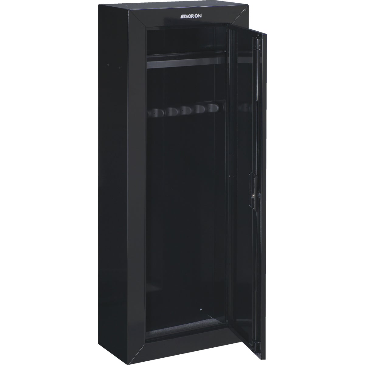 8-GUN CABINET - GC-908 by Stack On Products