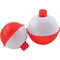 South Bend Sporting Goods ASTD PUSH-BUTTON FLOATS FRW-10