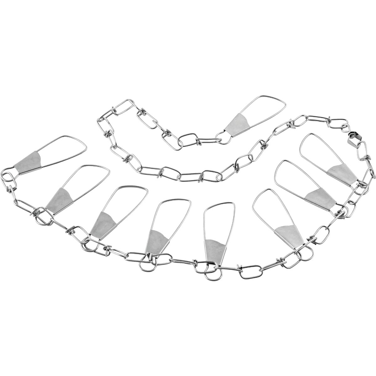 9-SNAP CHAIN STRINGER - SBFS19 by South Bend Sptg Good