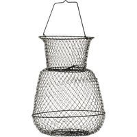 South Bend Sporting Goods WIRE FISH BASKET B666