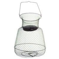 South Bend Sporting Goods FLOATING WIRE BASKET 9BF