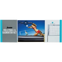 Regent Sports VOLLEYBALL NET 20823