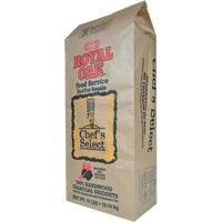 Royal Oak 40LB BRIQUETTE CHARCOAL 10426