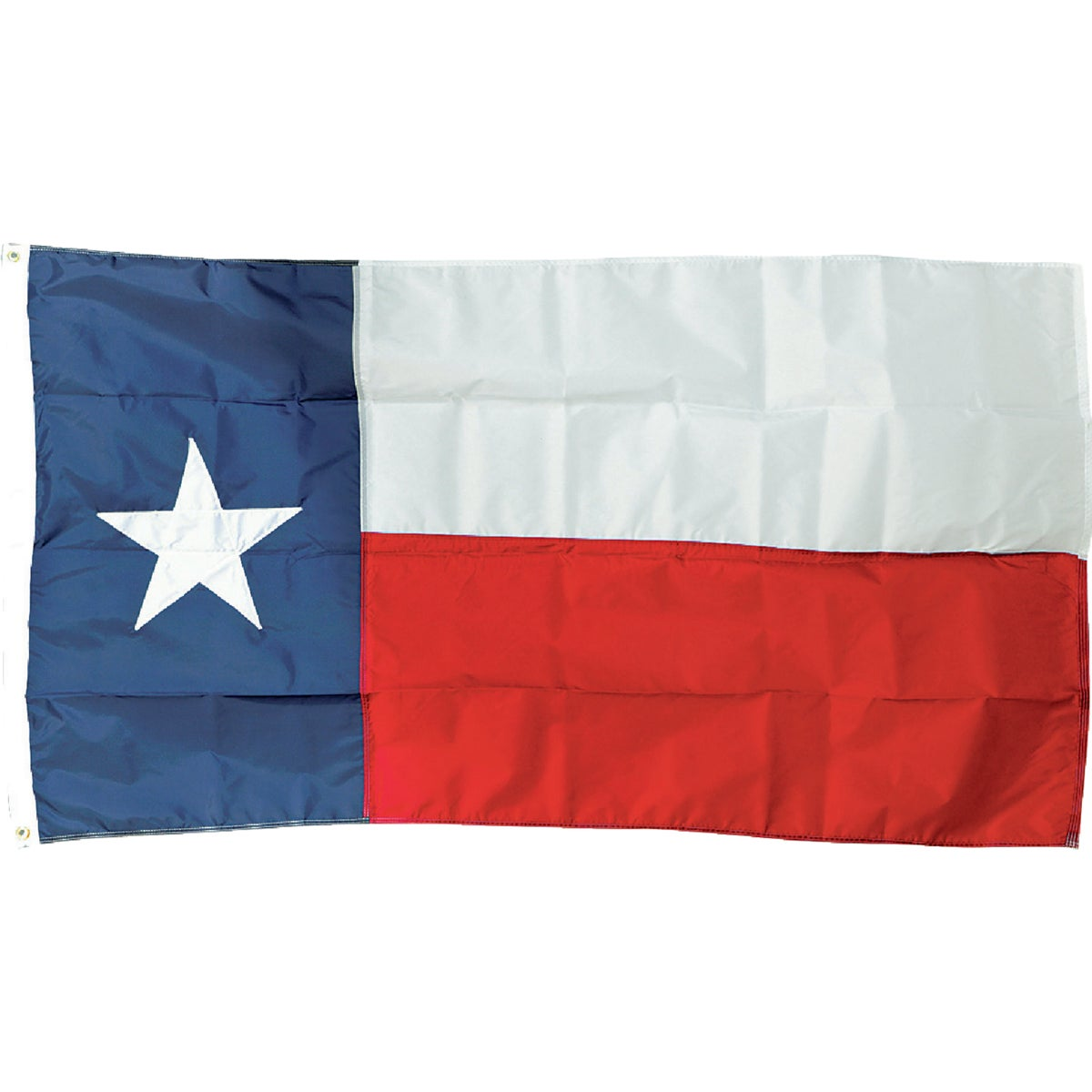 TEXAS STATE FLAG - TX3 by Valley Forge Flag