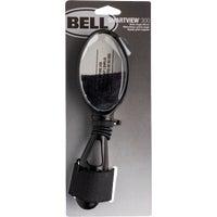 Bell Sports BAREND MIRROR 1002281