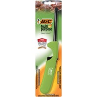 Bic Corporation UTILITY LIGHTER UMP110