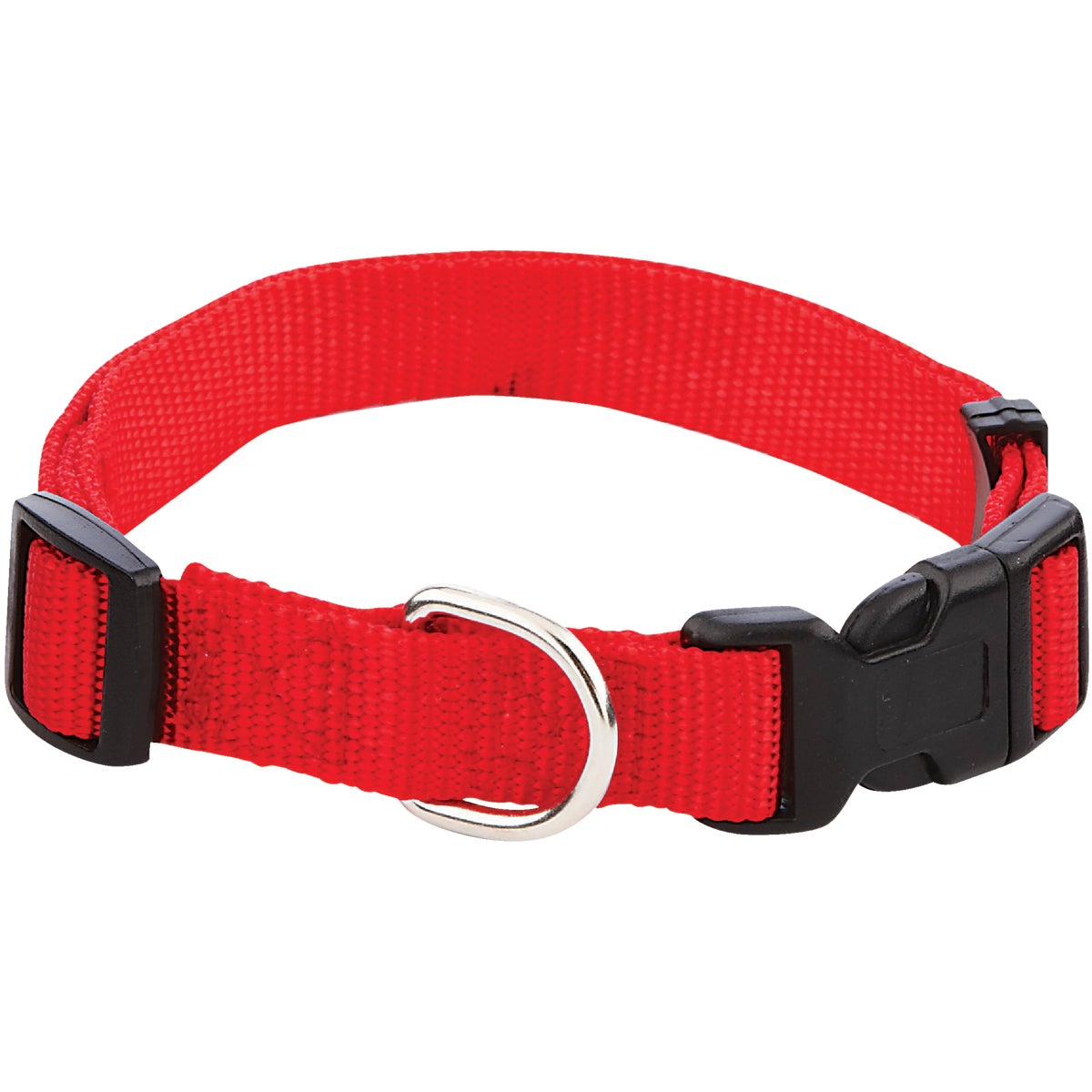 3/4X14-20 NYL ADJ COLLAR - 31442 by Westminster Pet