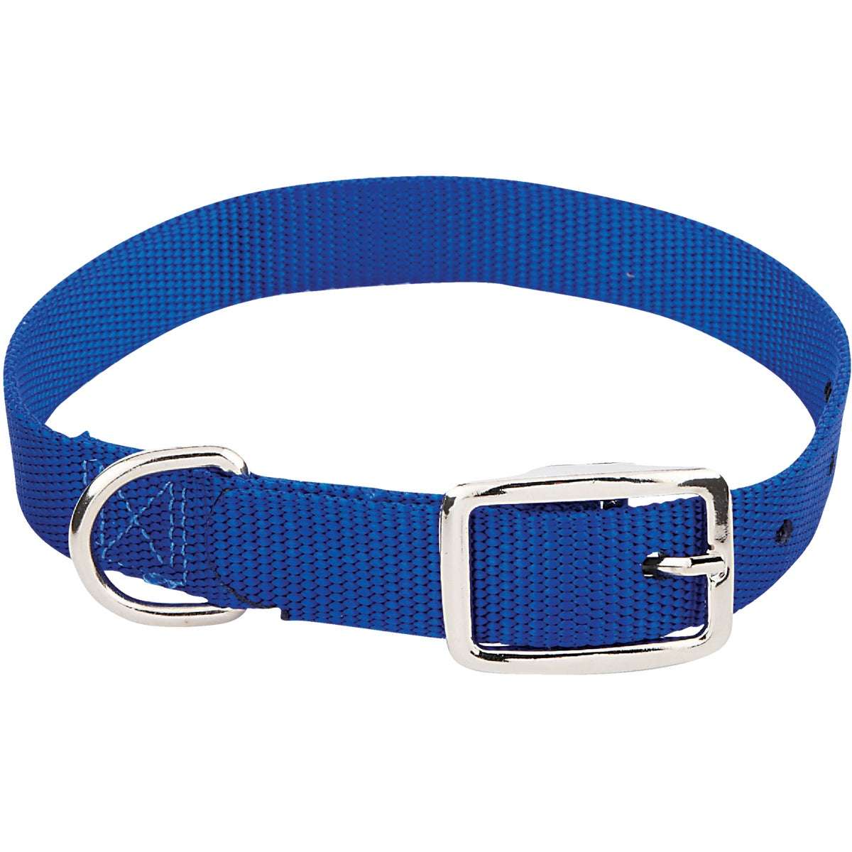 3/4X18 NYLON COLLAR - 31418 by Westminster Pet