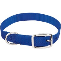 Westminster Pet 3/4X18 NYLON COLLAR 31418