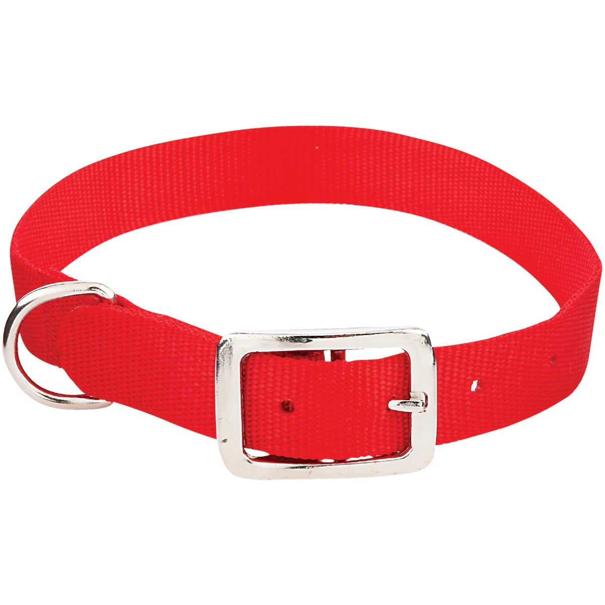 1X22 NYLON COLLAR - 31422 by Westminster Pet