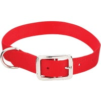 Westminster Pet 1X22 NYLON COLLAR 31422