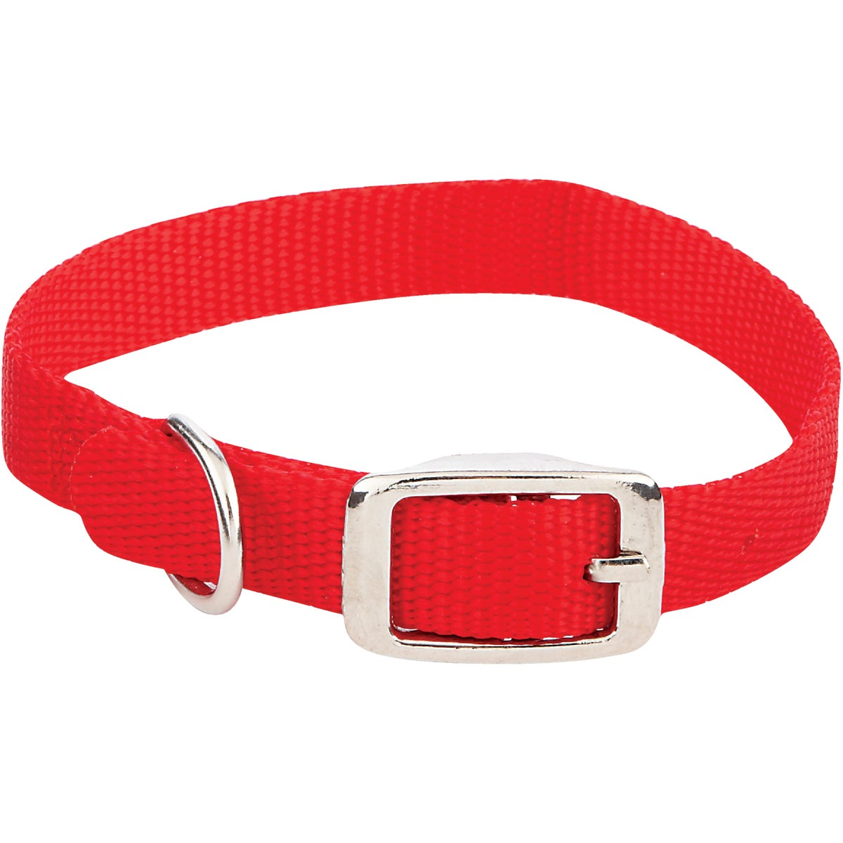 5/8X14 NYLON COLLAR - 31414 by Westminster Pet