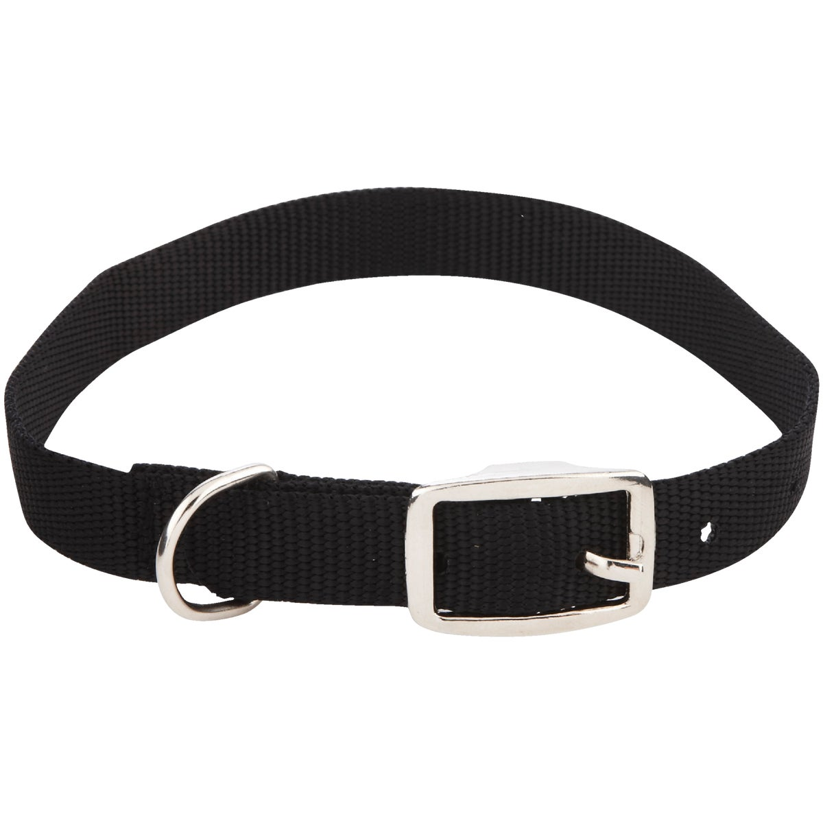 3/4X20 NYLON COLLAR - 31420 by Westminster Pet