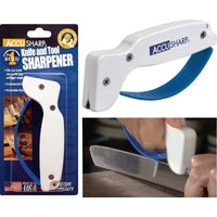 Knife & Tool Sharpner