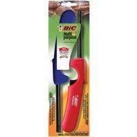 Bic Corporation 2 PACK UTILITY LIGHTER UDP210WM