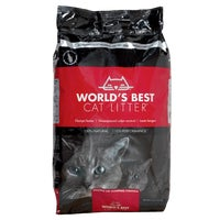 Kent Feeds 17LB WRLD BST CAT LITTER 8092
