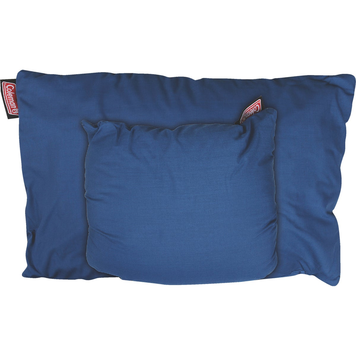 TRAVEL PILLOW - 49244 by Academy Broadway Cor