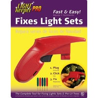 Ulta-Lit PRO LIGHT KEEPER 01206-CS