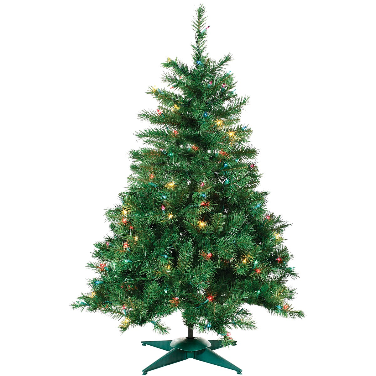 2'P/L COLRAD SPRUCE TREE - 1484-20M by Sterling