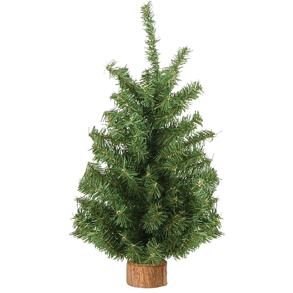"15"" CANADIAN PINE TREE - 1809-15 by Sterling"