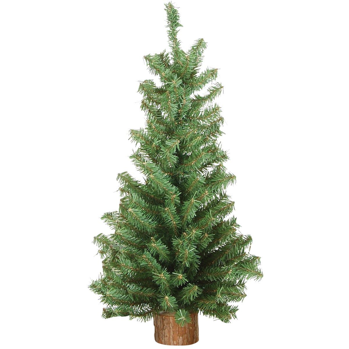 "24"" CANADIAN PINE TREE"