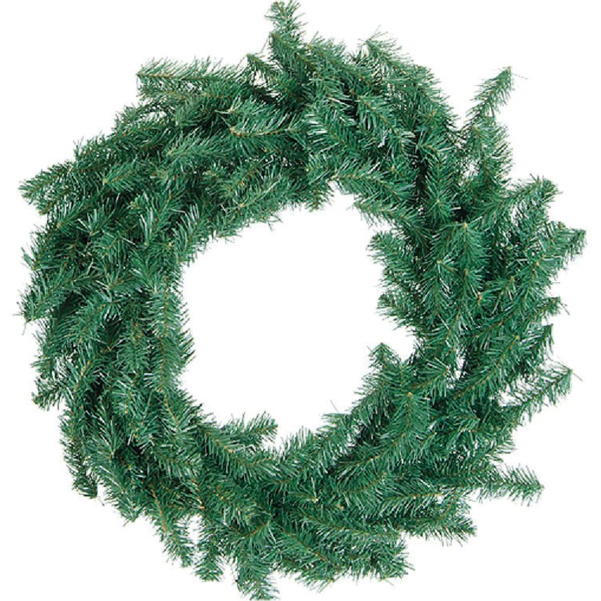 "30"" CANADIAN WREATH - 442200 by Sterling"